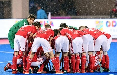England-Men-Sultan-Azlan-Shah-Cup