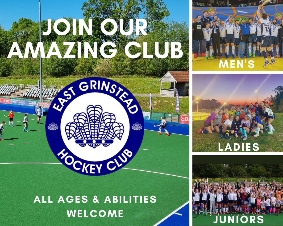 Copy-of-JOIN-OUR-AMAZING-CLUB