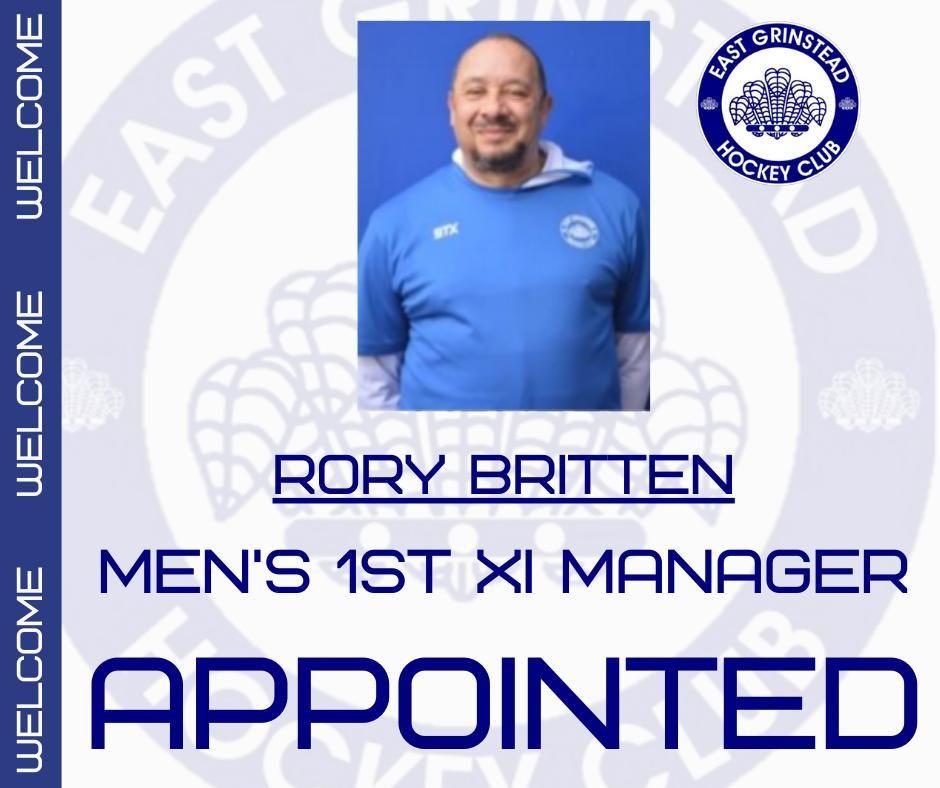 Rory-Britten
