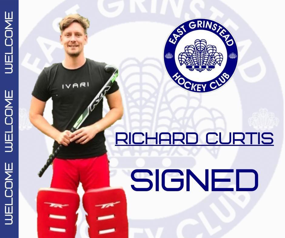 Richard-Curti_20210628-122831_1