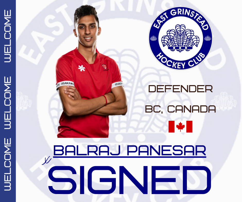 Signed-Balraj-Panesar