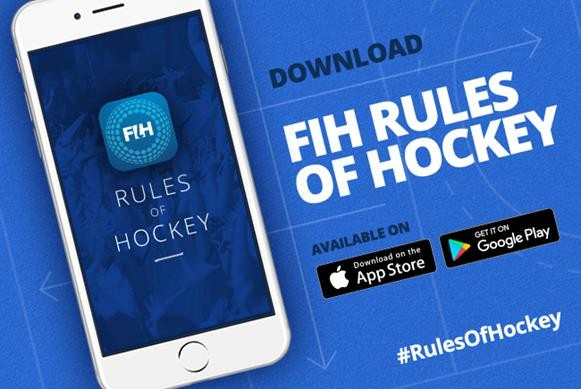 fih_hockeyrules_news